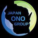 JAPAN ONO GROUP